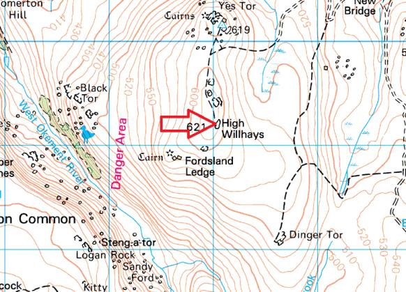 high-willhays-map