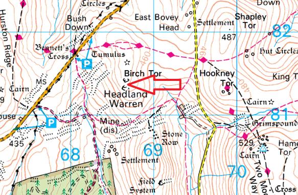 birch-tor-map
