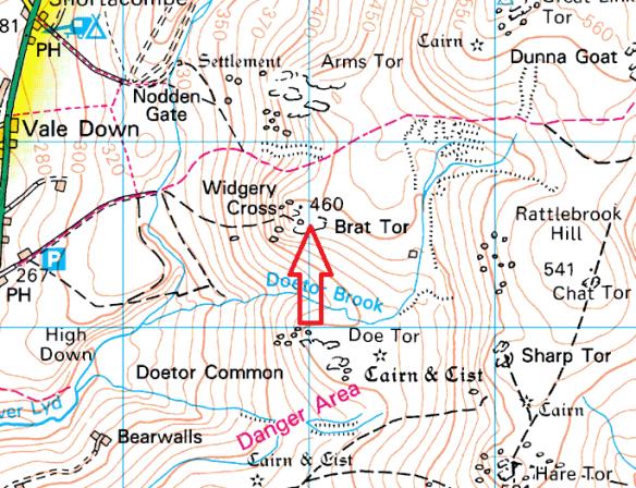 brat-tor-map