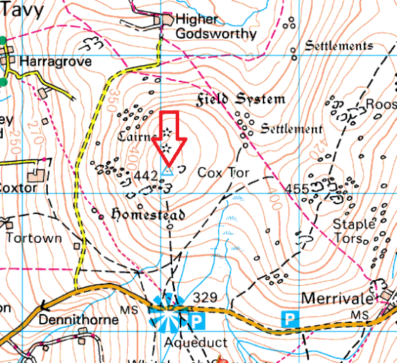 cox-tor-map