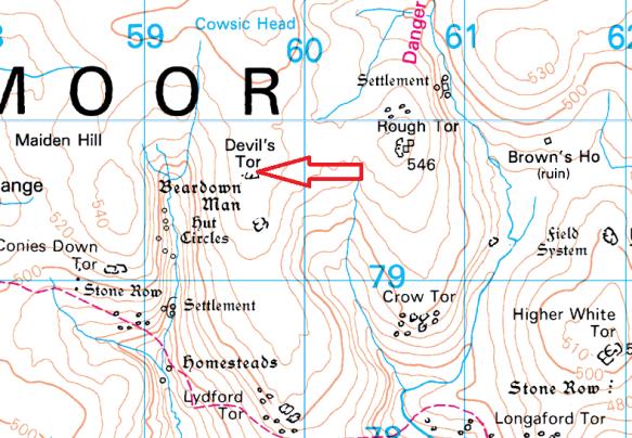 devils-tor-map