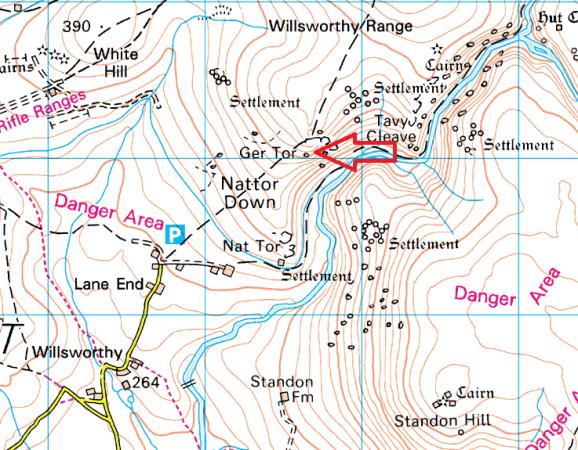 ger-tor-map
