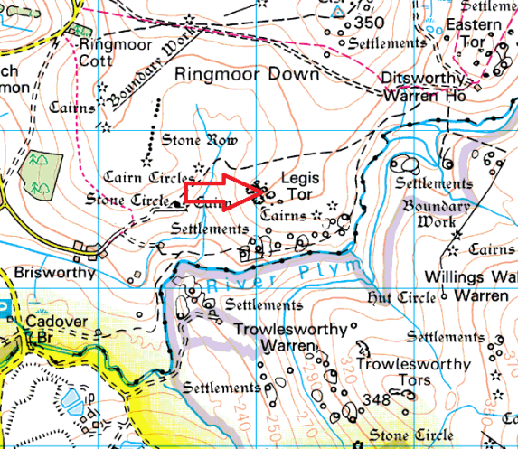 legis-tor-map