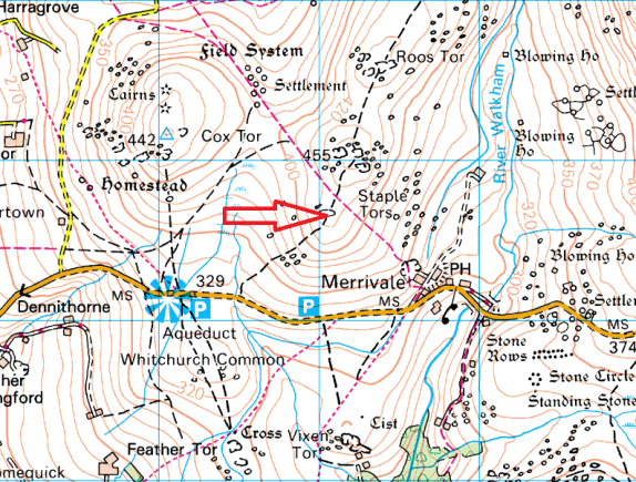 middle-staple-tor-map