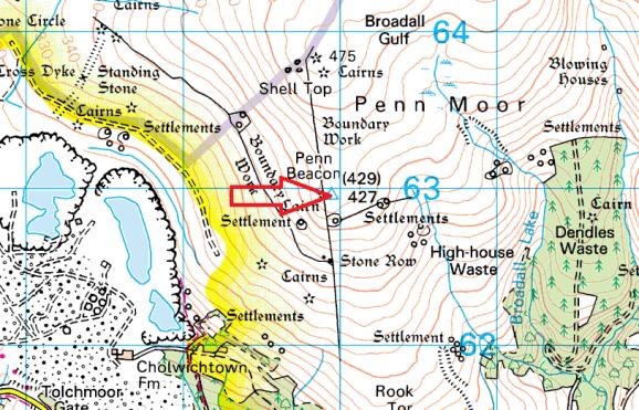 penn-beacon-map
