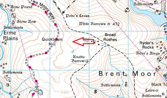 quickbeam-hill-map