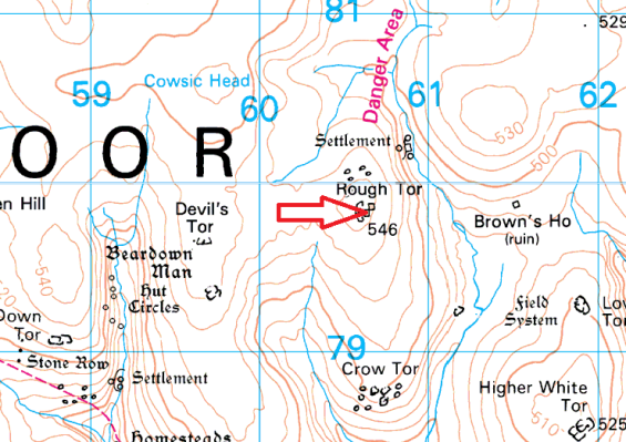 rough-tor-map