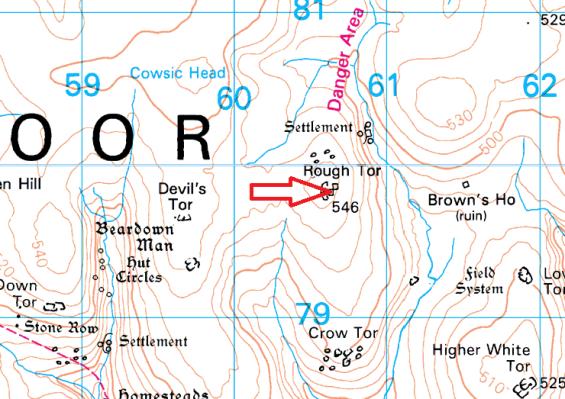 rough-tor-map