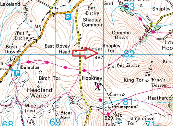 shapley-tor-map
