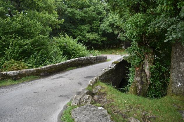 shipley-bridge-3