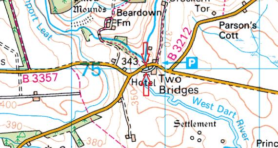two-bridges-map