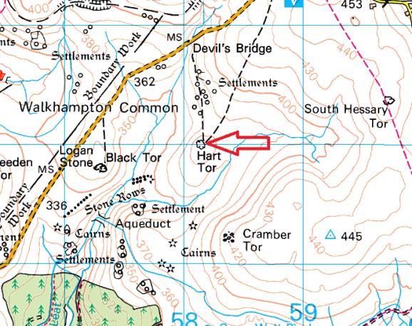 hart-tor-w-map