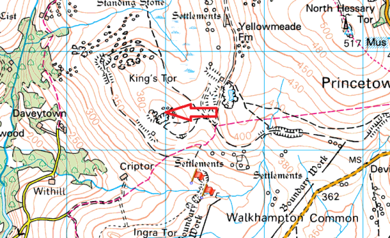 swell-tor-map