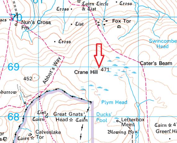 crane-hill-map