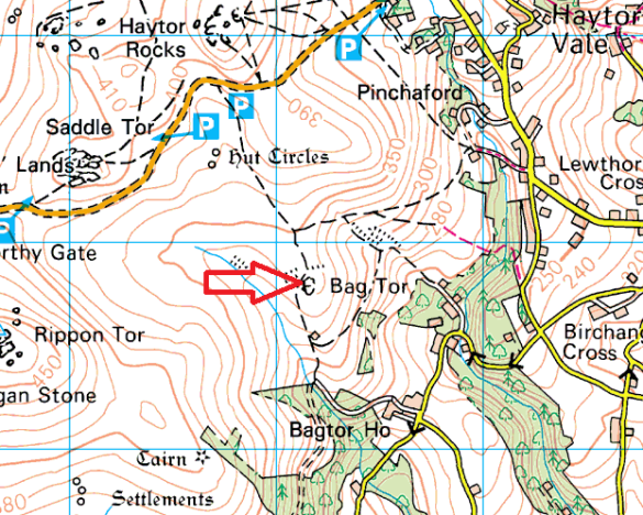 bag-tor-map