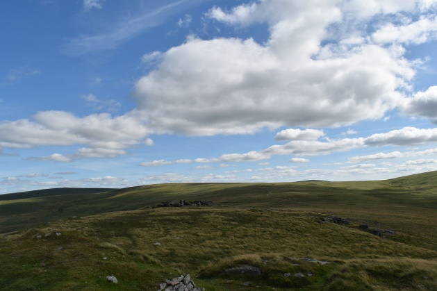 East Mill Tor 3