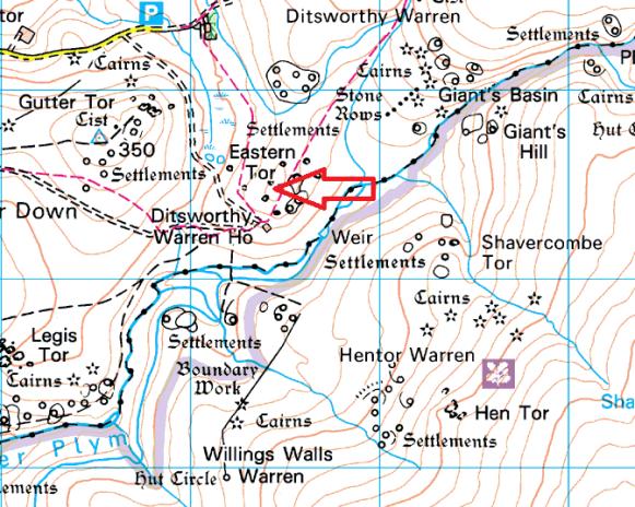 eastern-tor-map