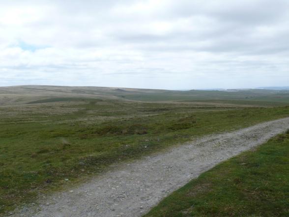 Eylesbarrow 9