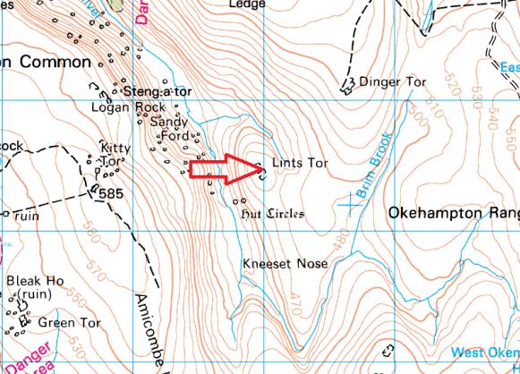 lints-tor-map