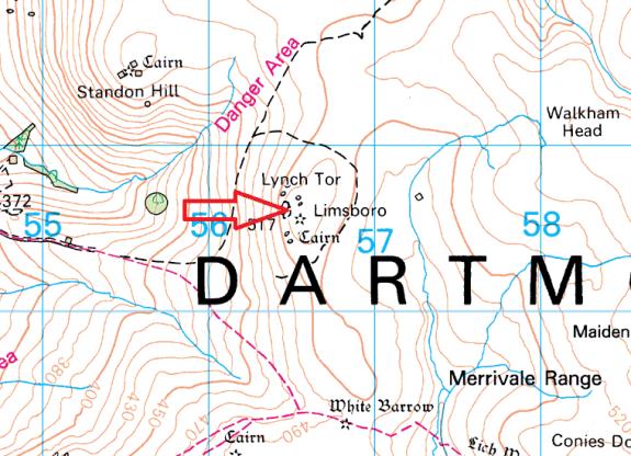 lynch-tor-map