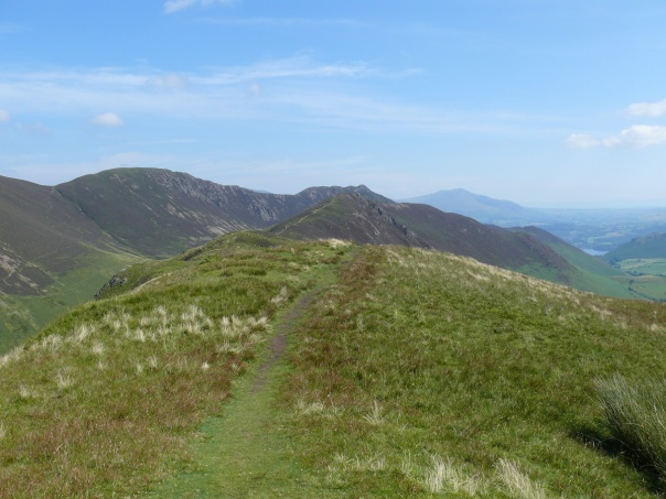 Ard Crags 6