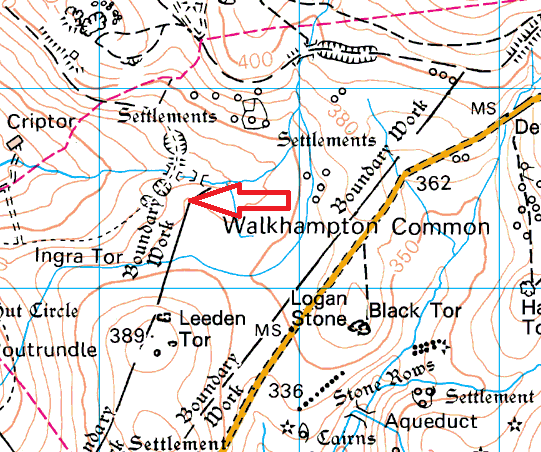 east-tor-map