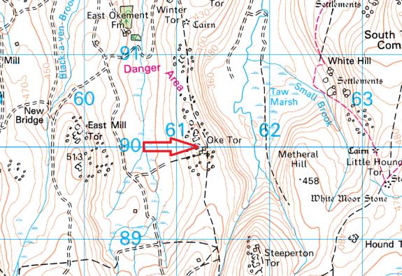 oke-tor-map