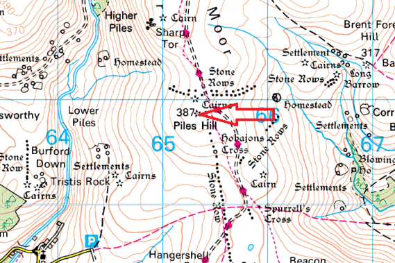 piles-hill-map