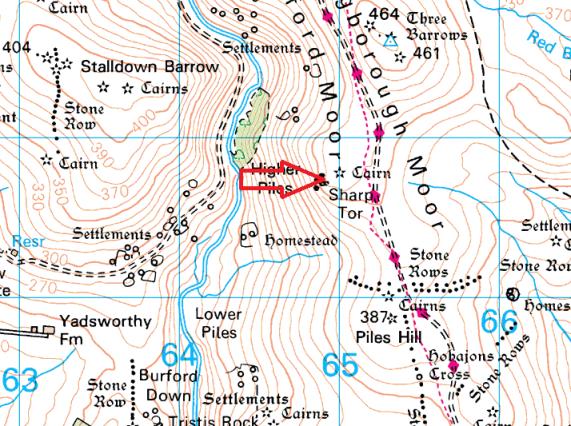 sharp-tor-ug-map