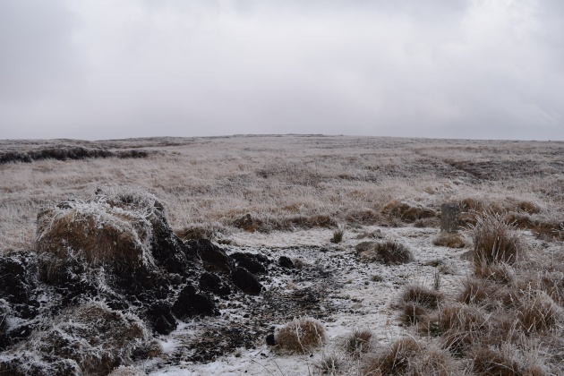 whitehorse-hill-6