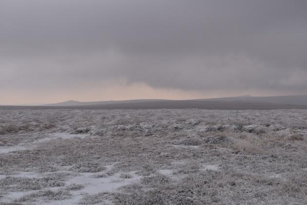 whitehorse-hill-7