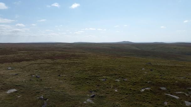 Cut Hill 19
