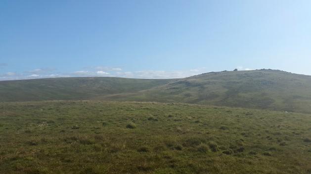 Cut Hill 25