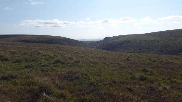 Cut Hill 32