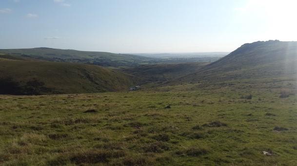 Cut Hill 38