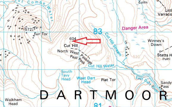 cut-hill-map