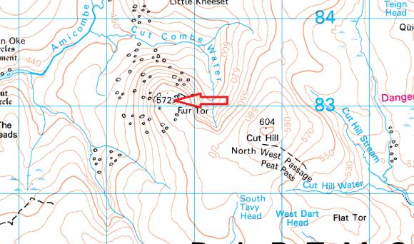 fur-tor-map