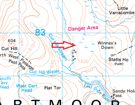 kit-rocks-map