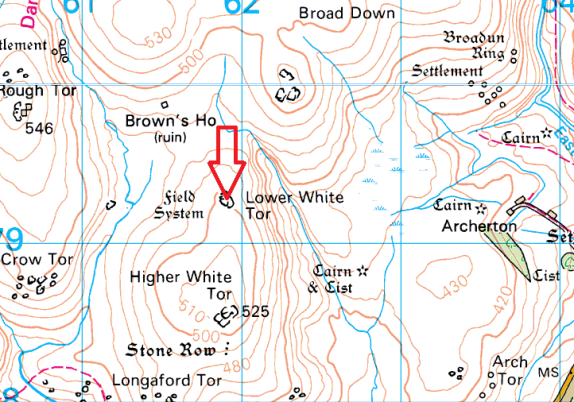 lower-white-tor-map