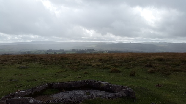 Merripit Hill 2