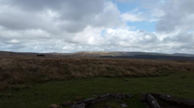 Merripit Hill 3