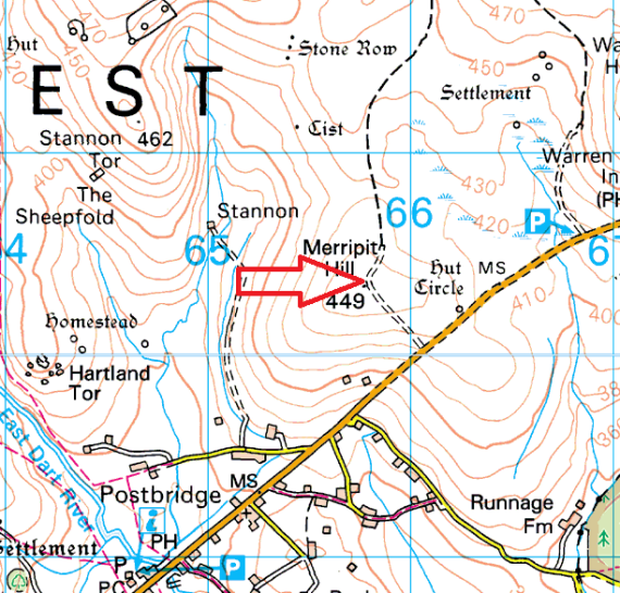 merripit-hill-map