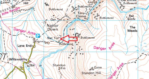 nat-tor-map