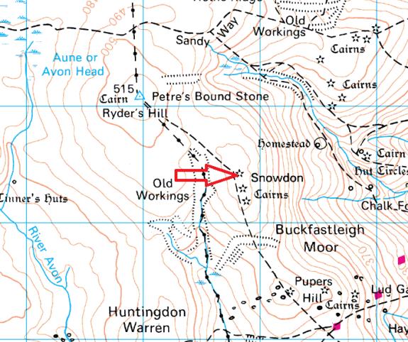 snowden-map