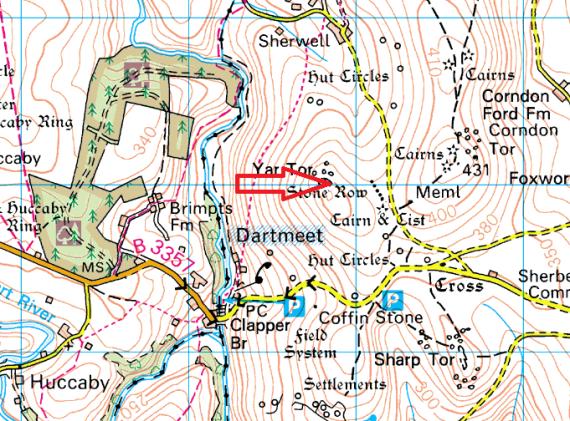 yar-tor-map