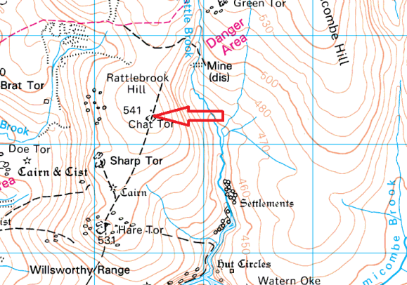chat-tor-map