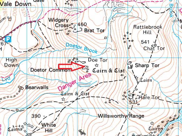 doe-tor-map
