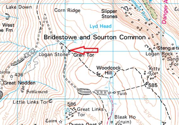 gren-tor-map