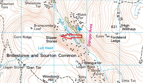 slipper-stones-map