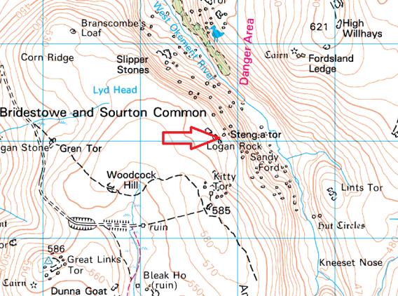 stenga-tor-map